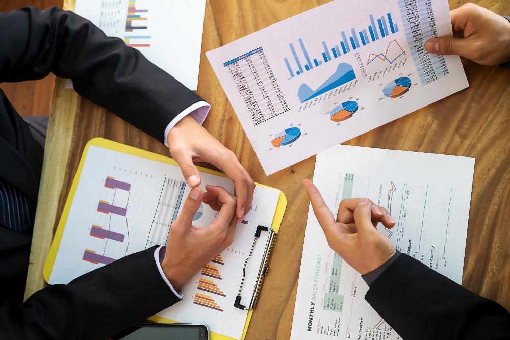 Image result for Business Adviser